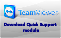 Download Quick Support module