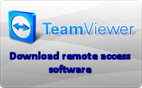 Download remote access software